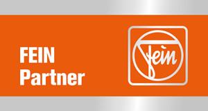 FEIN_Partner_Banner-300b