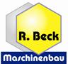 beck-logo-1