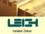 leigh-zinkenfraesgeraete-logo1